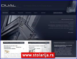 www.stolarija.rs