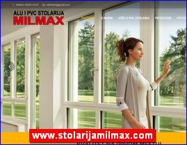 www.stolarijamilmax.com
