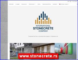 www.stonecrete.rs