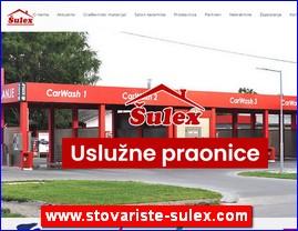 www.stovariste-sulex.com