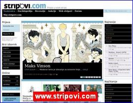 www.stripovi.com