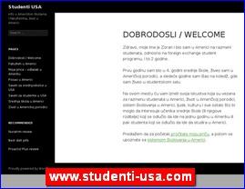 www.studenti-usa.com