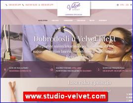 www.studio-velvet.com