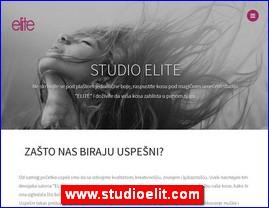 www.studioelit.com