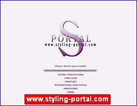 www.styling-portal.com