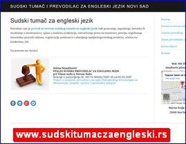 www.sudskitumaczaengleski.rs