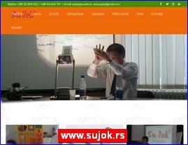 www.sujok.rs