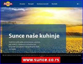 www.sunce.co.rs