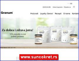 www.suncokret.rs