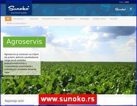 www.sunoko.rs