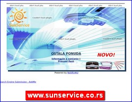 www.sunservice.co.rs