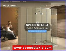 www.sveodstakla.com