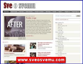 www.sveosvemu.com