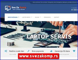 www.svezakomp.rs