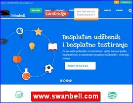 www.swanbell.com