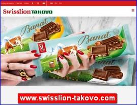 www.swisslion-takovo.com