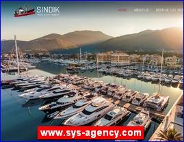 www.sys-agency.com