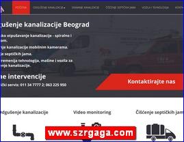 www.szrgaga.com