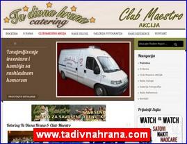 www.tadivnahrana.com