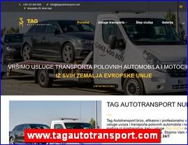 www.tagautotransport.com