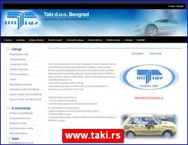 www.taki.rs