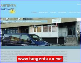 www.tangenta.co.me