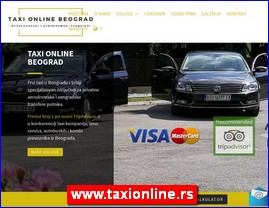 www.taxionline.rs