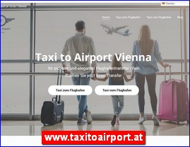 www.taxitoairport.at