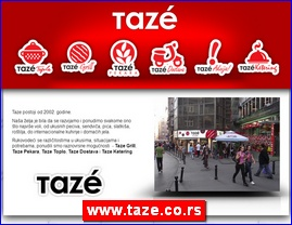 www.taze.co.rs
