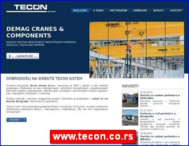 www.tecon.co.rs