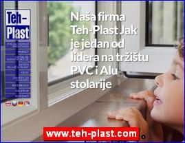 www.teh-plast.com