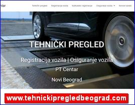 www.tehnickipregledbeograd.com