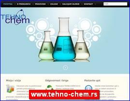 www.tehno-chem.rs