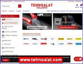 www.tehnoalat.com