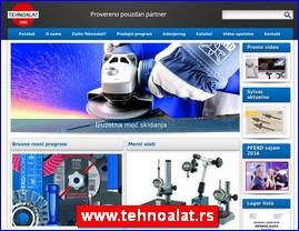 www.tehnoalat.rs