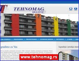 www.tehnomag.rs