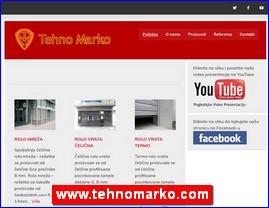 www.tehnomarko.com