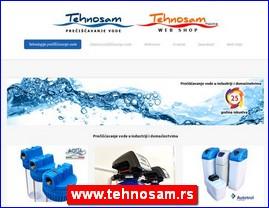 www.tehnosam.rs