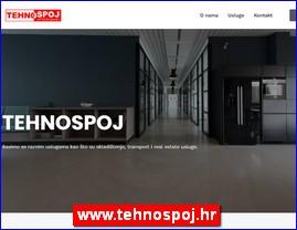 www.tehnospoj.hr