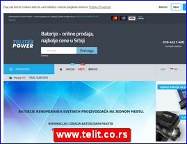www.telit.co.rs