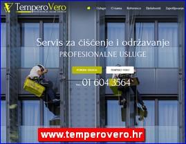 www.temperovero.hr