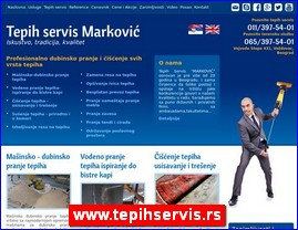www.tepihservis.rs