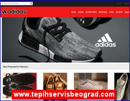 www.tepihservisbeograd.com
