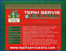 www.tepihservisextra.com