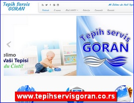 www.tepihservisgoran.co.rs