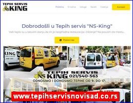 www.tepihservisnovisad.co.rs