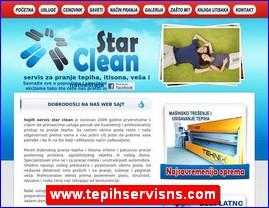www.tepihservisns.com