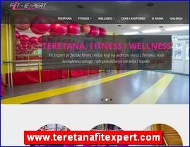 www.teretanafitexpert.com