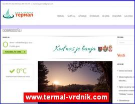 www.termal-vrdnik.com