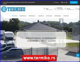 www.termiko.rs